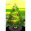 Christmas-Tree-64