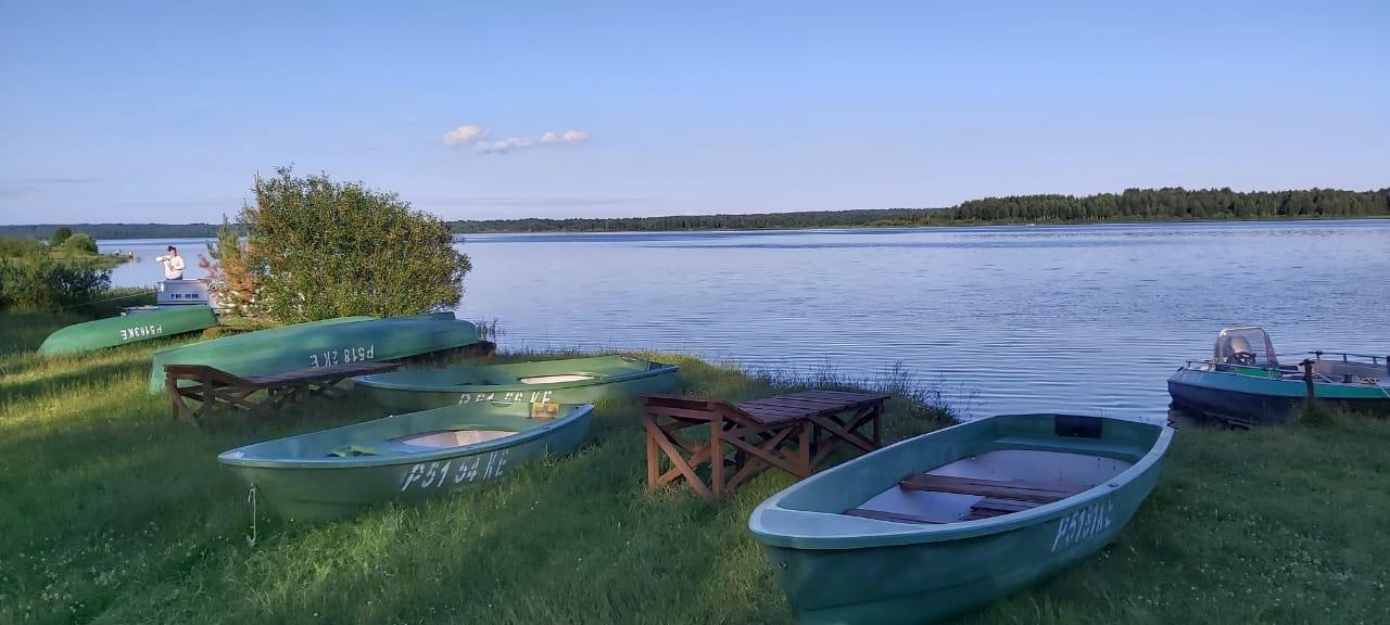 попасть озеро лучанское фото растяжка
